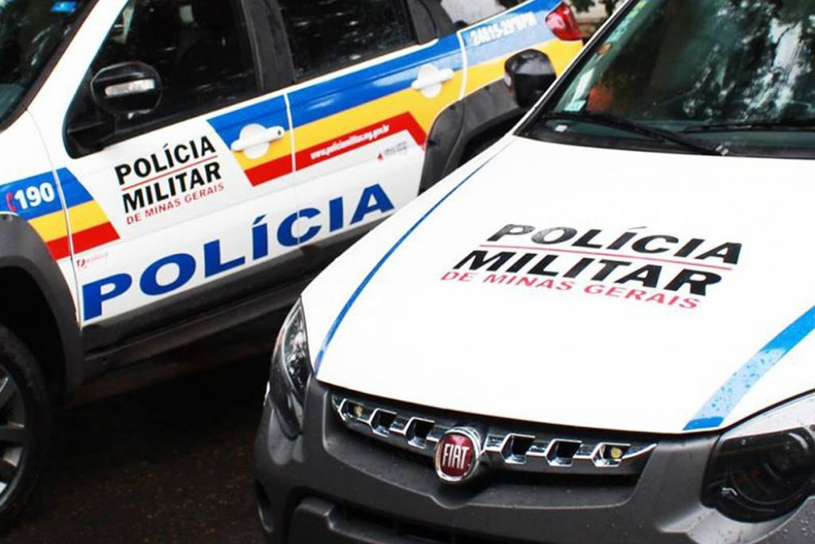 Resultado de imagem para POLICIA MILITAR  MG