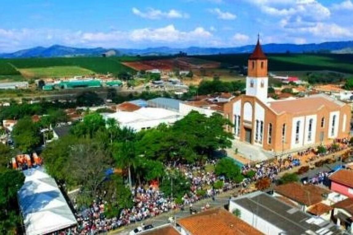 Santo Antônio do Jardim São Paulo fonte: static.portaldacidade.com