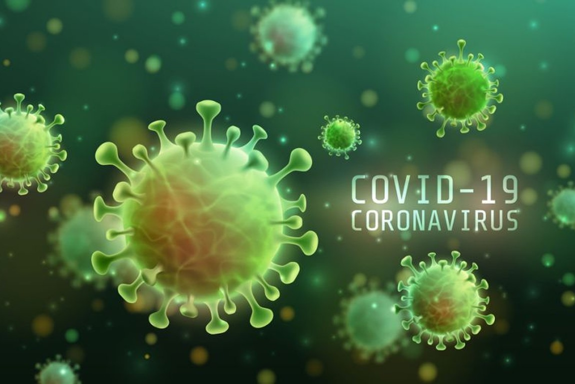 Bragança Paulista registra 17 novos casos do coronavírus em 24 horas