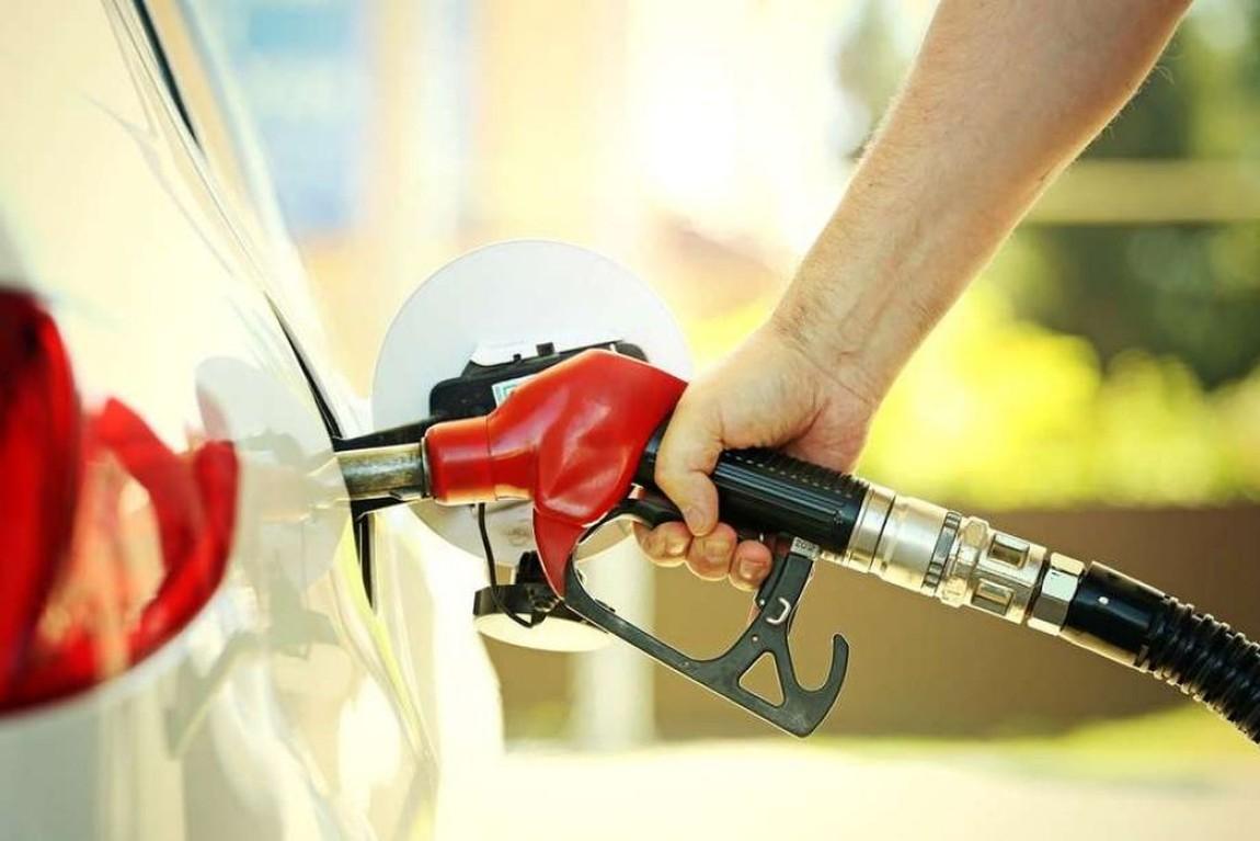 Guaxupé apresenta maior elevação de preço dos combustíveis no Sul ...
