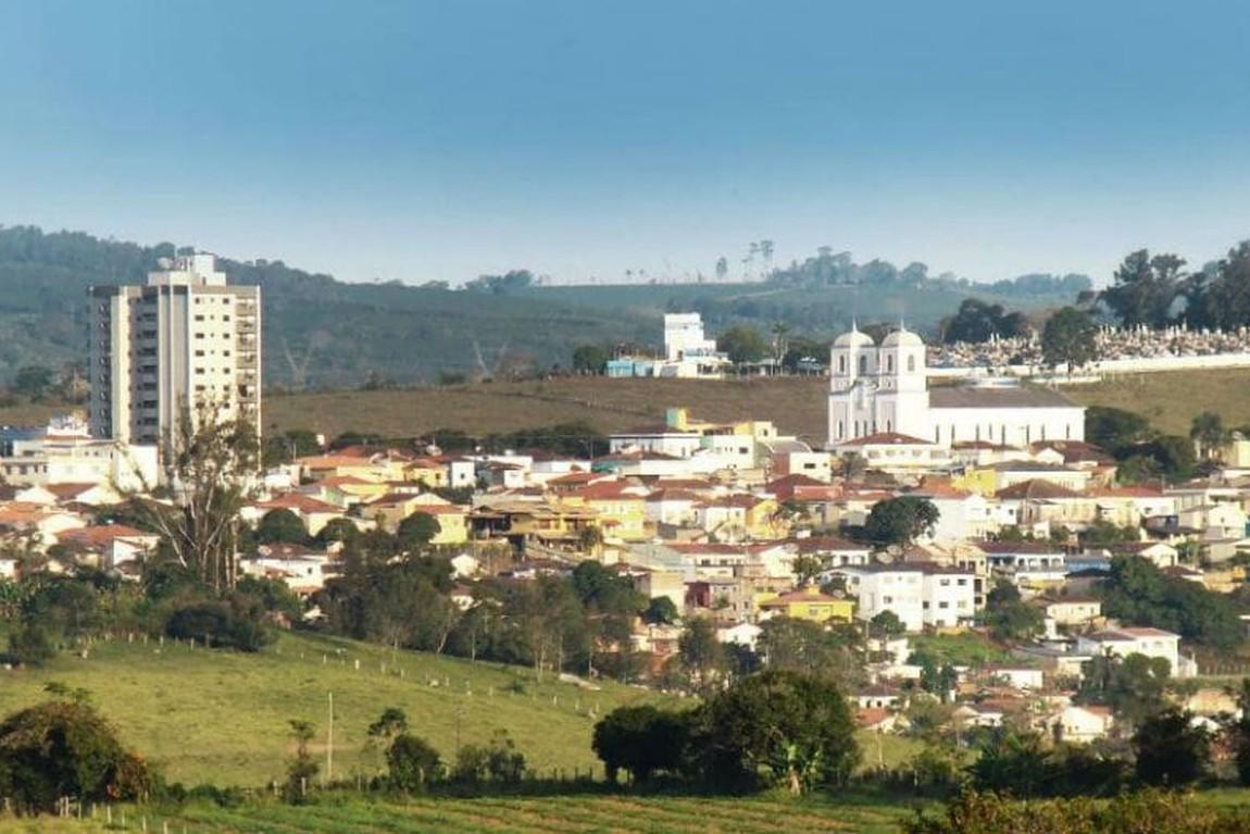 Muzambinho Minas Gerais fonte: static.portaldacidade.com