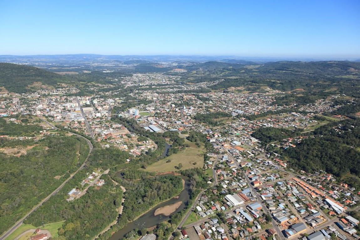 Igrejinha Rio Grande do Sul fonte: static.portaldacidade.com