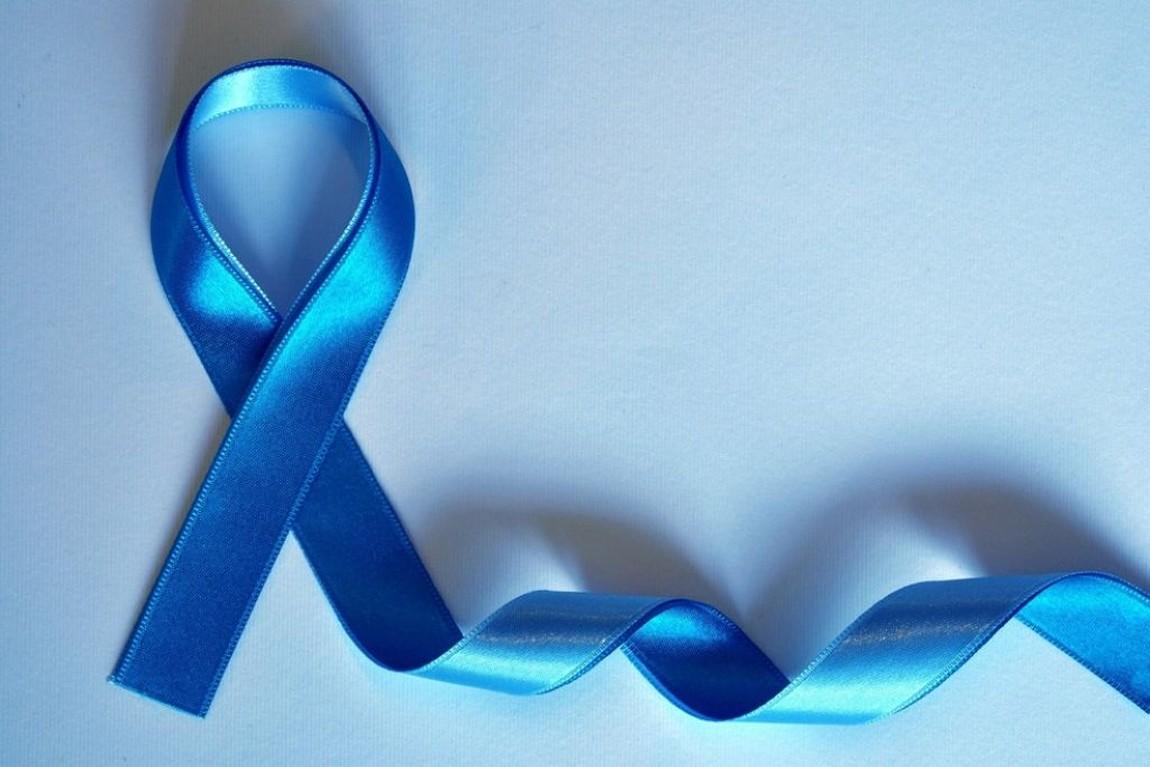 Novembro azul e o cuidado com a saúde masculina