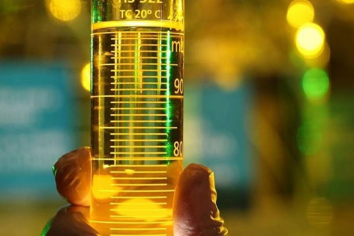 B12: Mistura de 12% de biodiesel começa a valer a partir de ...
