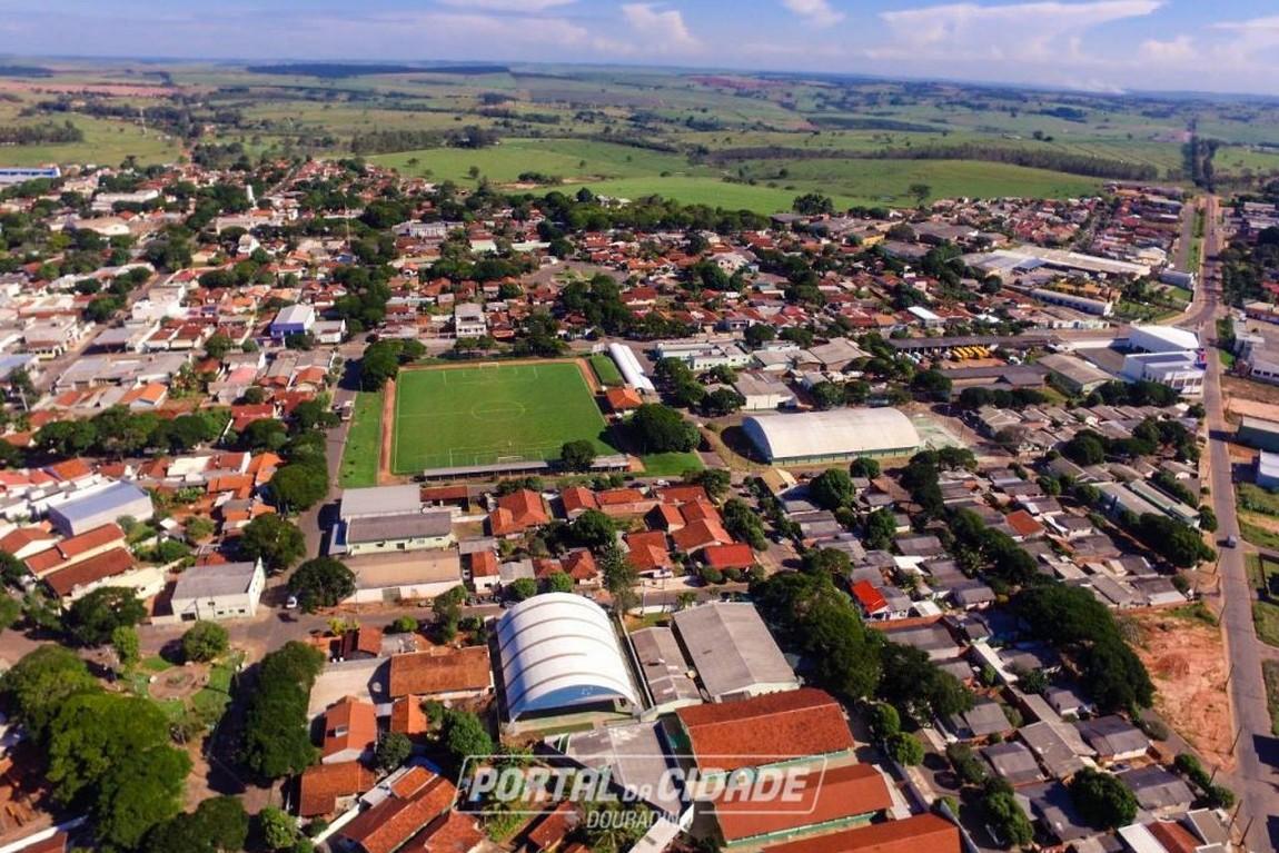 Douradina Paraná fonte: static.portaldacidade.com