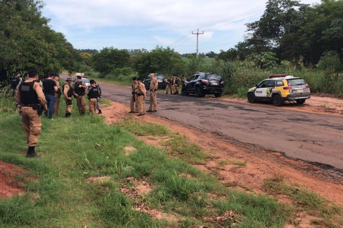Querência do Norte Paraná fonte: static.portaldacidade.com