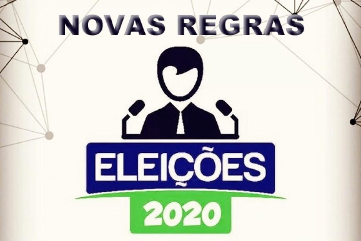 PESQUISAS ELEITORAIS EM 2020 – Costa & Advogados Associados