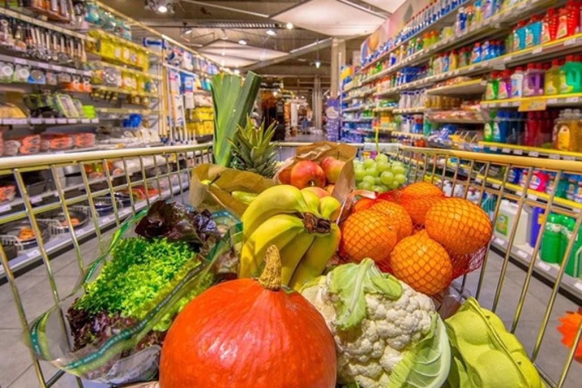 Governo lança ferramenta para monitorar abastecimento e preço dos ...