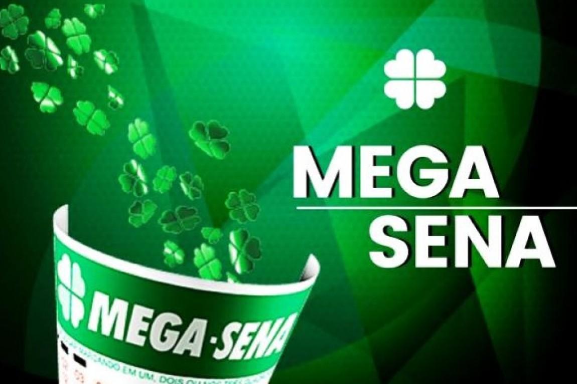 Mega-Sena acumulada pode pagar R$ 11 milhões neste sábado (13)