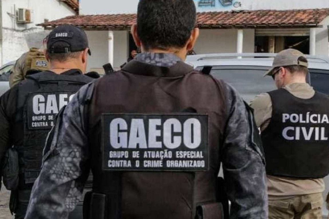 Minas Gerais terá primeiro Gaeco contra crime organizado do país