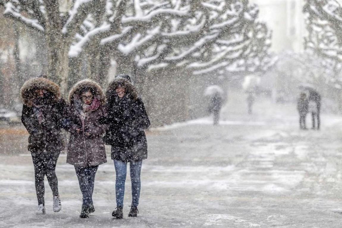Se preparem, Brasil pode ter o inverno mais frio dos últimos anos