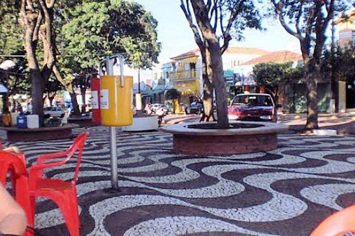 Mariluz Paraná fonte: static.portaldacidade.com