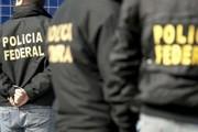 Polícia Federal autoriza concurso com 500 vagas para cinco carreiras