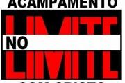Vem aí o XXV Acampamento no Limite com Cristo