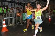 Inscrições para a Foz do Iguaçu Night Run encerram nesta terça-feira
