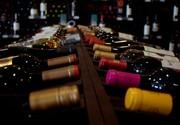 Mercado de vinhos continua em franco crescimento