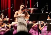 Feirinha da JK receberá espetáculo 'Concerto das Rosas' neste domingo