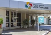 Hospital de Foz alerta para golpe utilizando o nome da instituição