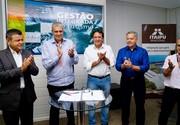 Itaipu investe R$ 24 milhões em ações para impulsionar turismo de Foz