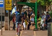 PTI entrega Plano de Mobilidade de Foz do Iguaçu nesta sexta-feira