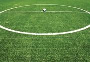 Igrejinha terá quadras sintéticas públicas de futebol e tênis