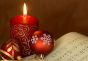 Concerto natalino e inauguração do Luz de Marian acontece na sexta (8)