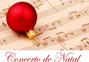 Concertos e recitais de Natal acontecem neste sábado (9) em Mariana