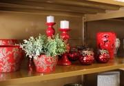 Favo de Mel inaugura loja de decoração de interiores