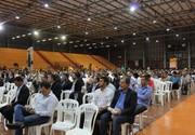 Audiência pública discute a volta da Samarco, impacto ambiental e geração de empregos