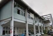 Prefeitura  prevê exoneração de 108 colaboradores nomeados