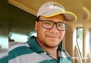 Família segue aflita com desaparecimento de jovem em Mariluz