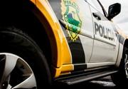 Policial militar é preso com mercadorias contrabandeadas do Paraguai