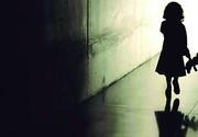 Suspeito de abusar das próprias sobrinhas é preso em Umuarama