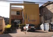 Suspeito envolvido em assalto a casa de câmbio é preso em Três Rios