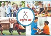 Projeto Servir Social oferece serviços gratuitos em Sapucaia