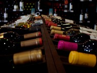 Venda da bebida continua em alta e tendência é ser ainda maior
