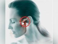 Ela pode ser a causa de dores frequentes no rosto, cabeça, pescoço e ombros; sons, estalos ou travamento da mandíbula; e até zumbido nos ouvidos