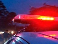 Mulher de 32 anos foi arrastada para um matagal pelo suspeito