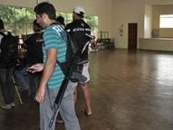 Polícia Civil da cidade de Campo Belo capturou quadrilha que explodia caixas eletrônicos, roubava cargas, carros e cometia outros crimes no Sul de Minas