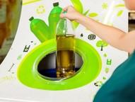 Objetivo é coletar e reciclar o óleo de cozinha, contribuindo para a conservação ambiental