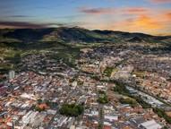 Estudo apresentado na edição 2017 do Connected Smart Cities traz Atibaia entre as 100 cidades mais inteligentes e conectadas do Brasil.
