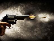 Indivíduo entrou em luta corporal com o policial tentando tirar sua arma