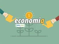 Segundo a Caixa Econômica Federal, os valores variam de R$ 80 a R$ 954 conforme o tempo de trabalho em 2016