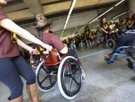 Portal na internet para usuários do Passe Livre assegura a pessoas com deficiência e de baixa renda o direito de gratuidade no transporte rodoviário