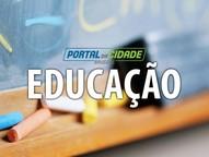 ProUni oferece a alunos bolsas integrais e parciais em cursos superiores