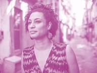 Evento é gratuito e será realizado na terça-feira (20), às 19h, em memória da vereadora do Rio de Janeiro, Marielle Franco