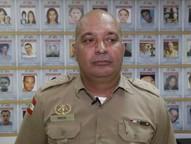 Iniciativa da criação do programa foi do tenente-coronel Marcus Roberto Claudino, em 2011