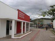 Vereador José Zancanaro (PSB) pediu vistas ao projeto de lei de autoria de Deivis Junior (MDB)