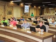 Plenário aprovou requerimento pela manutenção de uma coordenadoria regional no município