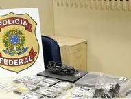 Entre outubro e novembro, foram cumpridos 20 mandados de busca e apreensão e 18 suspeitos foram identificados como responsáveis pela disseminação do conteúdo pornográfico